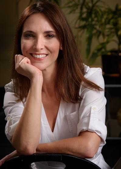 Allison Marks