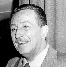 Epcot Walt Disney