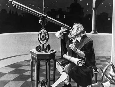Galileo_Looking_Through_A_Telescope