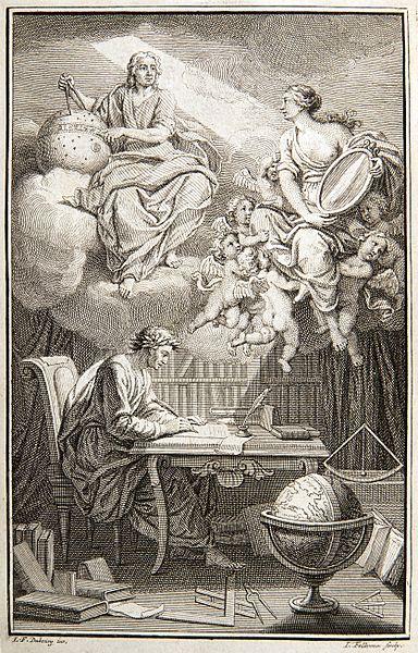 Voltaire_Newton_Emilie