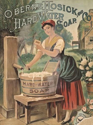 washboard2