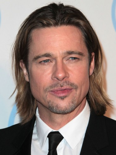 It is speculated that Brad Pitt (born 1963) enjoys a net worth of over 0 million while many great scientists content themselves with much more modest salaries. In a truly capitalistic society, where property – including intellectual property – is protected, the achievements of scientists, artists, and thinkers would be compensated in proportion to their value.