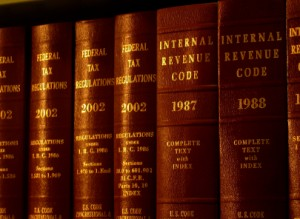Internal_Revenue_Code