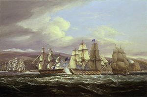 Blockade_of_Toulon,_1810-1814