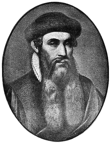 Gutenberg