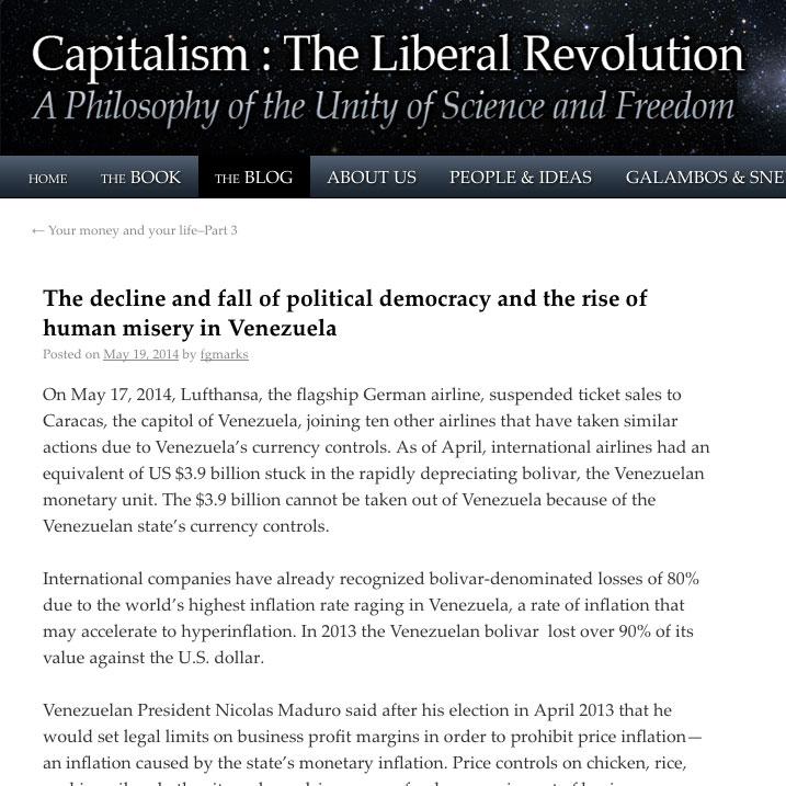 caplibrev-venezuela