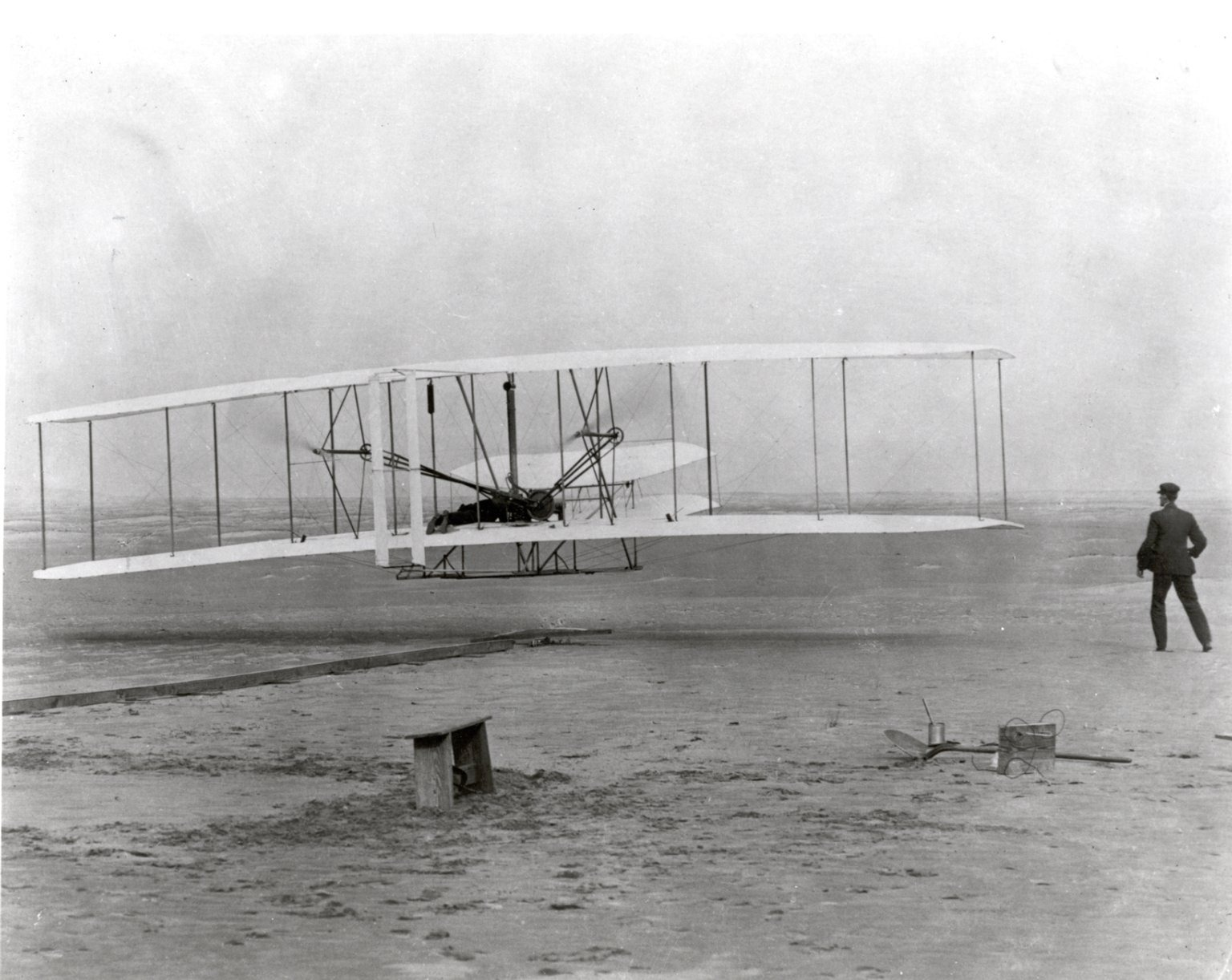 Wright-Brothers_thumb