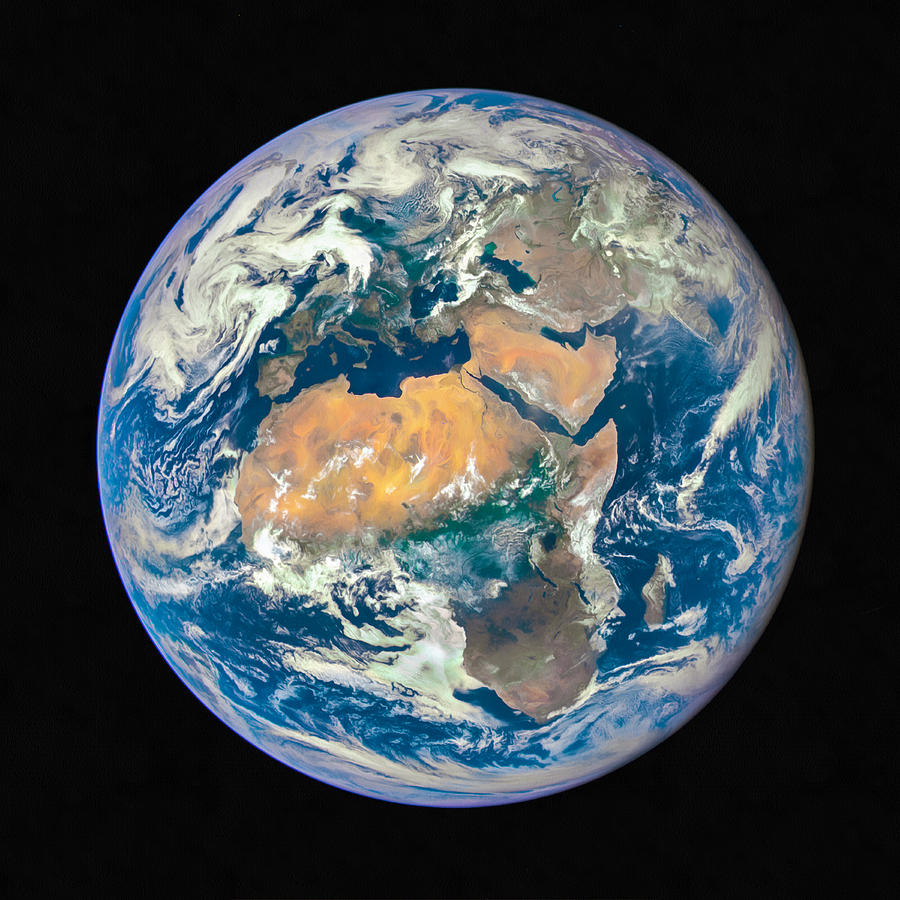 planet-earth-seen-from-space-matthias-hauser