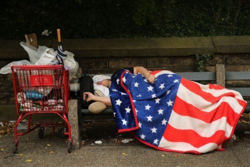 homelessman-640x427