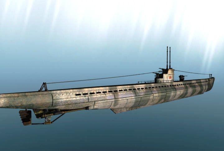 Uboat-Class-XI.jpg