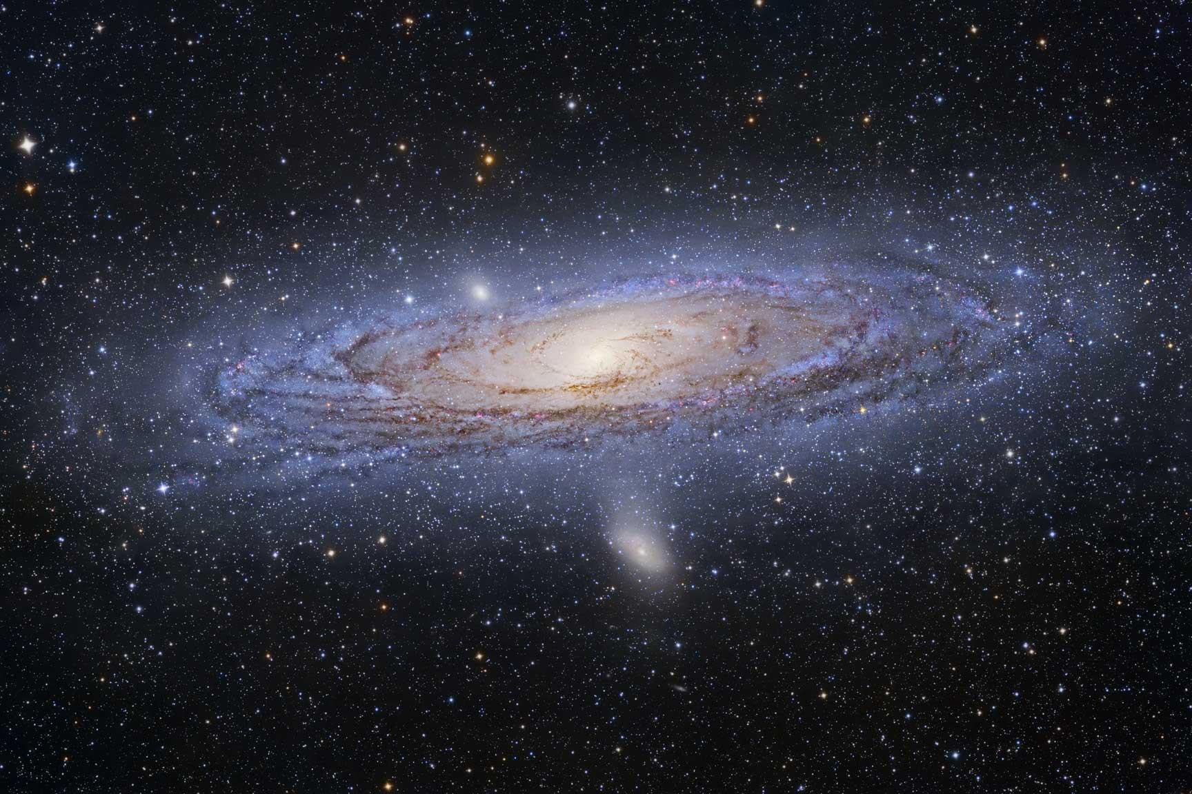 M31_hallas-MED