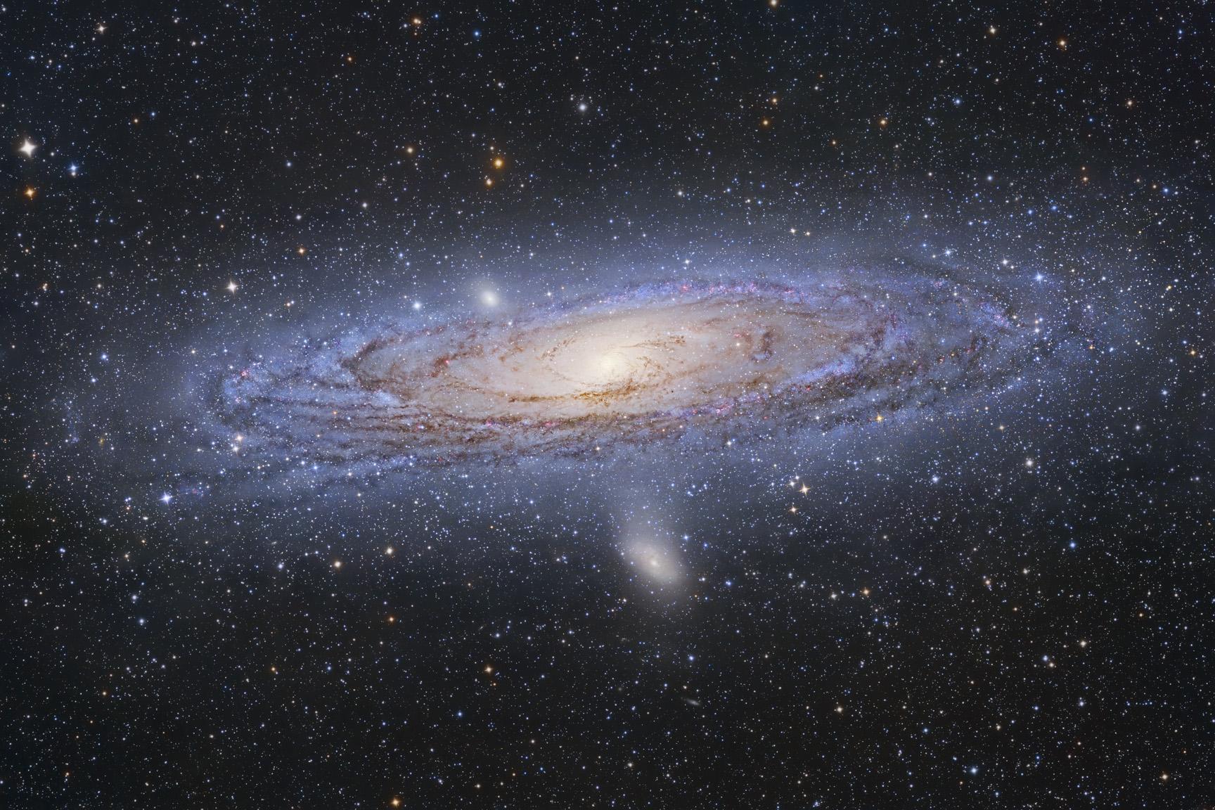 M31_hallas.jpg